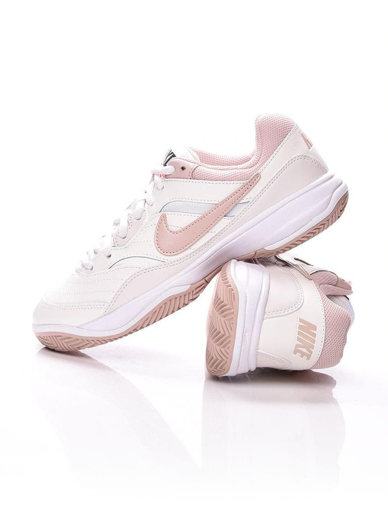 Nike COURT LITE CLY bb5fab704e