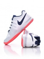 W NIKE AIR VAPOR ADVANTAGE CLY