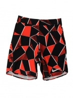 Boys Nike Flex Ace Tennis Short