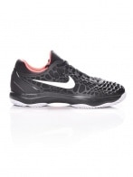 AIR ZOOM CAGE 3 CLY