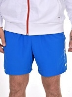 NK DRY SHORT 7IN