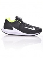NIKECOURT AIR ZOOM ZERO CLY