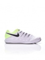 AIR ZOOM VAPOR X CLAY
