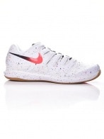 NIKE AIR ZOOM VAPOR X CLY