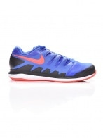 AIR ZOOM VAPOR X CLY