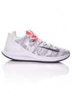 W NIKECOURT AIR ZOOM ZERO HC