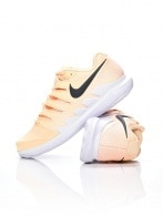 W AIR ZOOM VAPOR X CLY