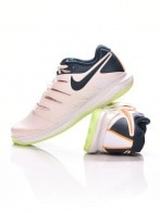 W NIKE AIR ZOOM VAPOR X CLY