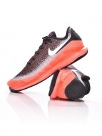 AIR ZOOM VAPOR X KNIT