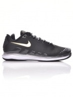 NIKE AIR ZOOM VAPOR X KNIT