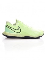 NIKE AIR ZOOM VAPOR CAGE 4 CLY