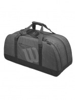Agency Duffel Large